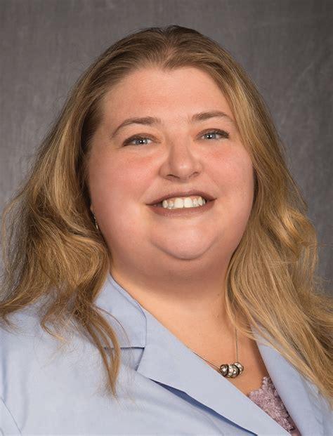 katherine johnson health profile loyola university chicago health sciences division