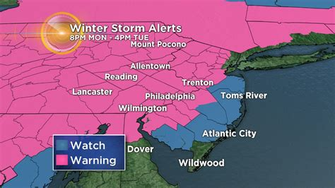 what is a nor easter in weather weather nor easter still on track 171 cbs philly