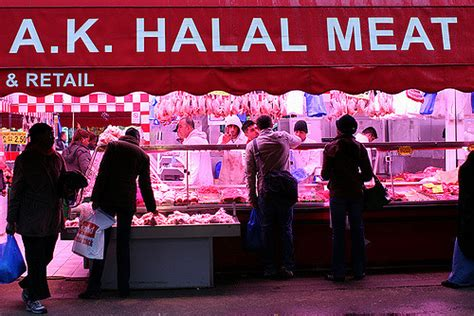 mendapatkan sertifikat halal  mui bisnis