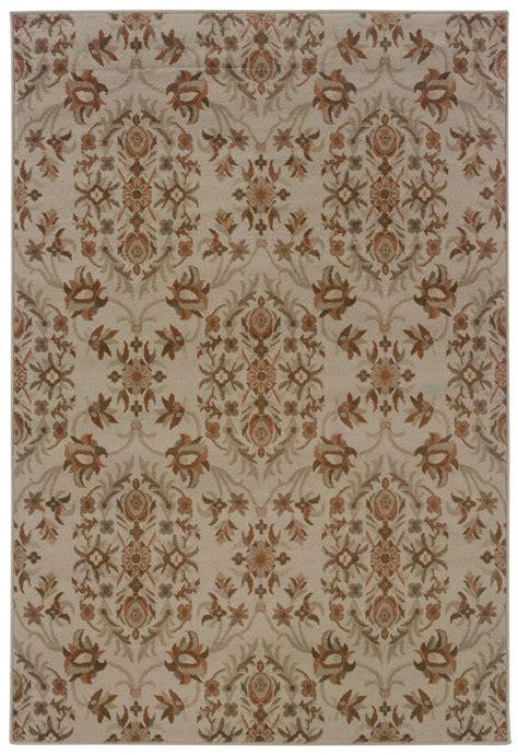 weavers rug weavers sphinx adrienne 3960e rug
