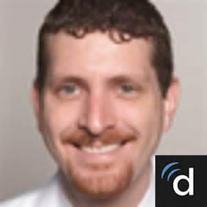 Geriatric Mba Degrees by Dr Jeffrey Farber Md New York Ny Geriatrics