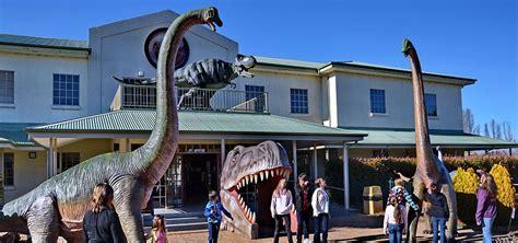 Dinosaur Home Decor visit us national dinosaur museum
