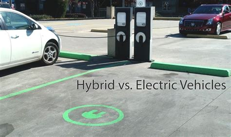 Gas Electric Hybrid Vehicles by Gas Electric Gas Electric Hybrid Vehicles