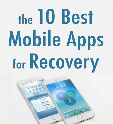 App For Detoxing From Meth by 53 Best Resources Images On Liquor