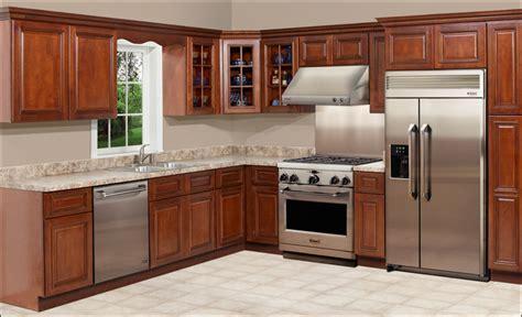 weisman kitchen cabinets brandy wine maple