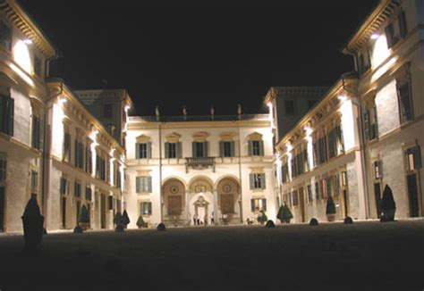 illuminazione palazzi storici progetti gt esterni gt facciate disano illuminazione spa