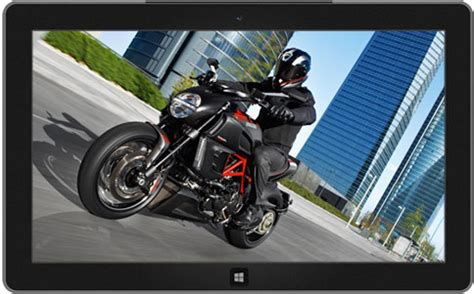 bike themes for windows 10 top 10 best cars and bike windows 8 themes 7 compatible