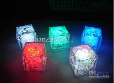 where to buy lights selling endearing flash cubes led light submersible
