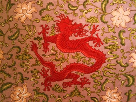 Home Decorators chinoiserie chic scalamandre chi en dragon