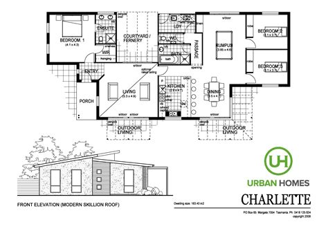 house designs and floor plans tasmania house designs charlette urban homes tasmania house