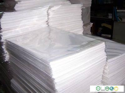 writing printing paper manufacturer art paper glossy and matt china manufacturer printing
