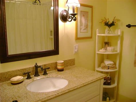 what is in the bathroom amazing of great bathroom from clean bathroom 2649