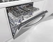 Dishwasher Rack Repair Home Depot by Dishwashers Large Small Dishwasher Styles Home Depot