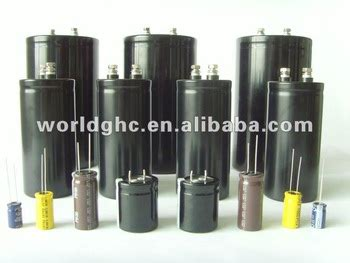 e bike supercapacitors ultracapacitors for electric bike supercapacitors buy ultracapacitors for electric bike
