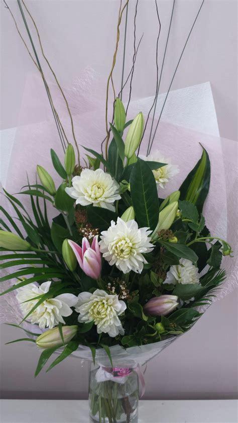 Wedding Bouquet Adelaide by Graduation Bouquets Adelaide Blackwood Florist