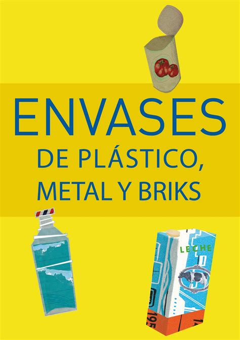 letreros con reciclaje letreros con reciclaje letreros de reciclaje letreros de