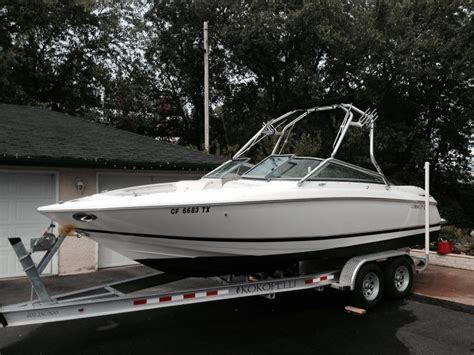 craigslist used boats minnesota cobalt new and used boats for sale in minnesota