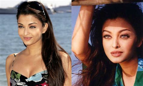 how to look like aishwarya rai with pictures wikihow birthday exclusive aishwarya rai bachchan
