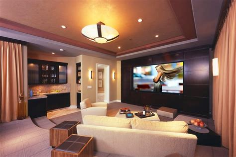 home theater cabinet design peenmedia