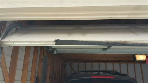 Garage Door Repair 3491 by A Bald Is Top In Garage Door Installation Tx