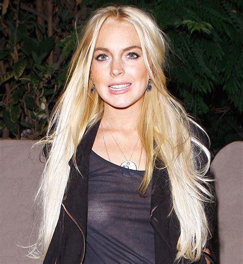 Has Lindsay Lohan by Lindsay Lohan S New Album Confirmed To Madonna