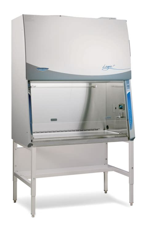 labconco biological safety cabinet purifier logic class ii type a2 biosafety cabinets