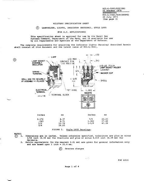 lholder wiring diagram lholder free engine image