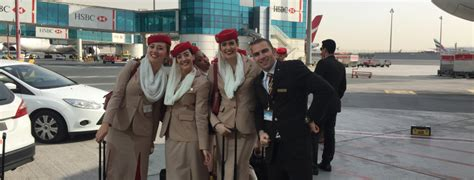 emirates cabin crew opportunities emirates careers cabin crew autos post