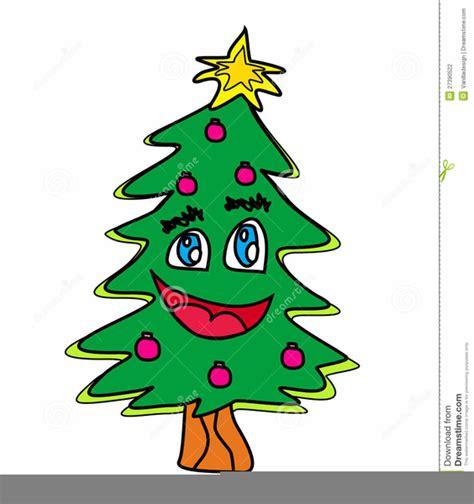 clipart albero di natale clipart gratis albero di natale free images at clker