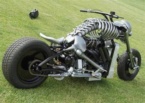 Sparepart Original Vespa Headlight Frame Limited related keywords suggestions for skeleton motorcycle