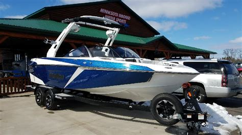 malibu boats in new germany mn boat details minnesota inboard water sports