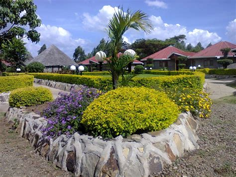 Cottages In Nakuru by Tumaini Cottages And Conference Centre Nakuru Kenya