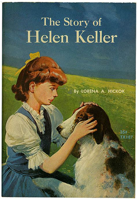 hellen keller scholastic biography questions tattered and lost ephemera helen keller and an unreadable