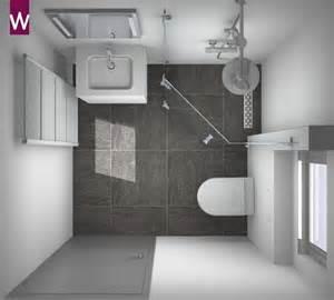 kleine badkamer in 3d ontwerp je eigen badkamer op http kleinebadkamers nl kleine badkamer