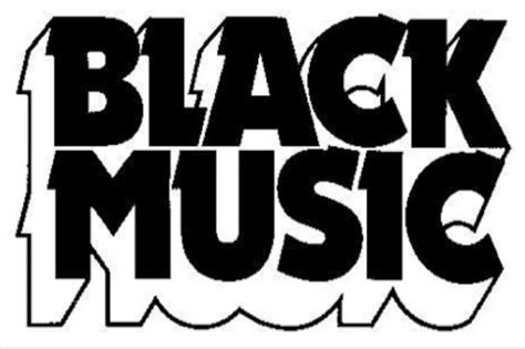 black song can white play black thyblackman