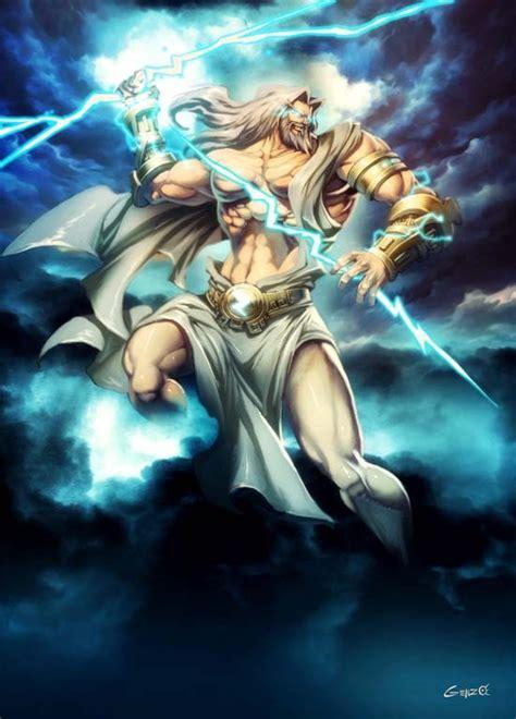 mitolog 237 a griega el nacimiento de zeus taringa
