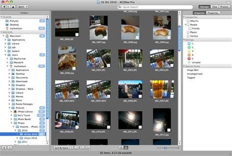 download id tech 4 mac acdsee pro for mac 4 2 744 free download downloads