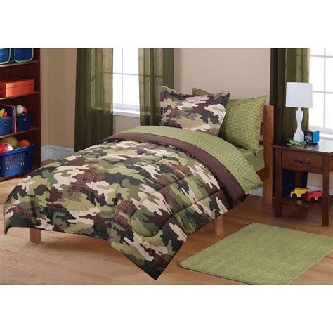 camo bedding walmart 28 images camo bed set 28 images