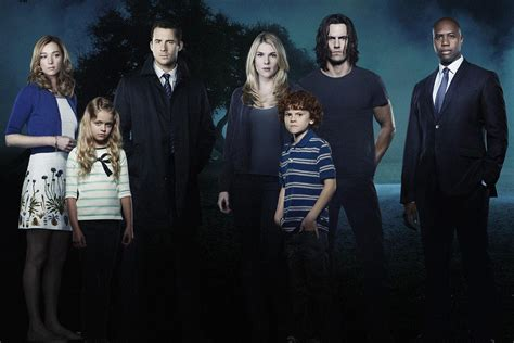 the series 5 the whispers tv series wallpapers hd