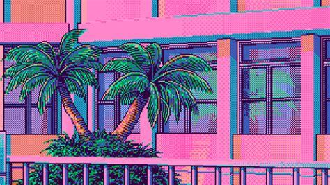 theme tumblr vaporwave 1000 images about vaporwave on pinterest google cities