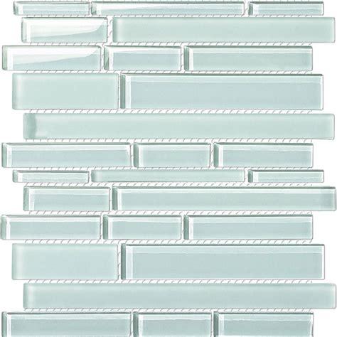 Glass Tile Glass Tile Various Sized Glass Tile Mosaic Gsd800 1