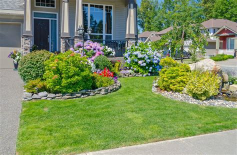 front yard nursery 101 front yard garden ideas awesome photos home