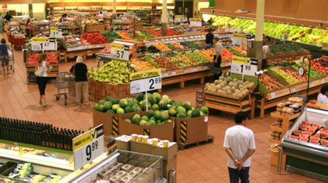 infusionsoft caign templates grocery store jpg