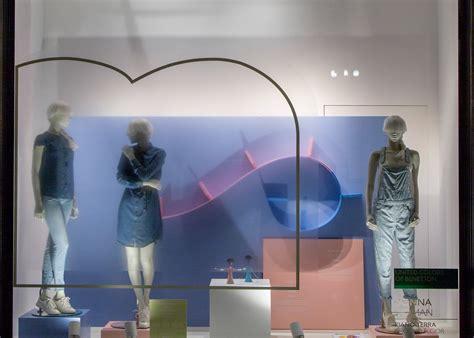 design jobs london window display design jobs london home intuitive