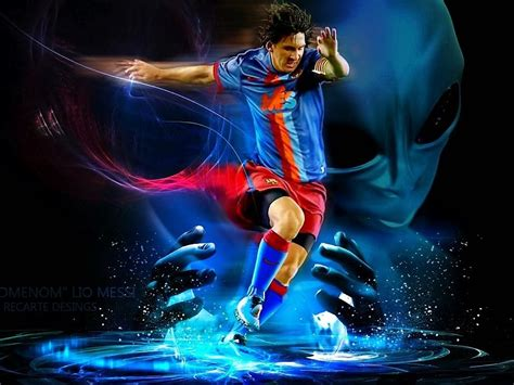 imagenes wallpaper de lionel messi lionel messi hd wallpapers fondos de pantalla gratis