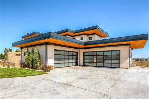 milgard window repair denver miesian modern home with milgard ultra windows and doors