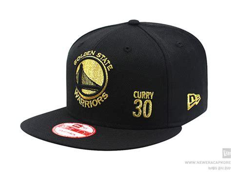 Cap Warriors golden state warriors stephen curry gold 9fifty snapback cap by new era x nba oh snapbacks