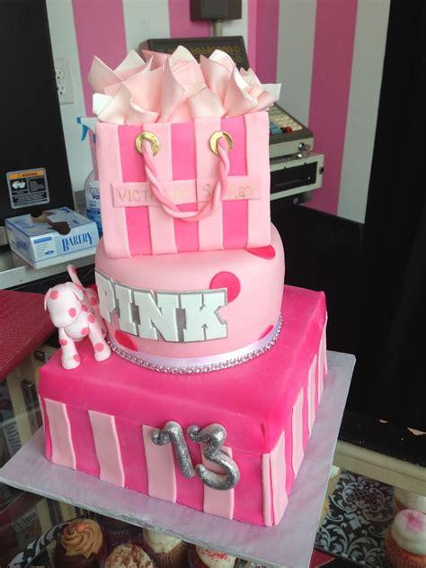 images  shoppingpurse cakes  pinterest