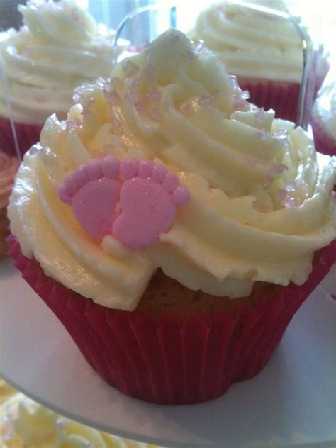Baby Shower Cupcake Ideas by Baby Shower Cupcakes Cupcake Ideas For You
