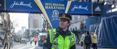 patriots day patriots day review summary 2016 roger ebert